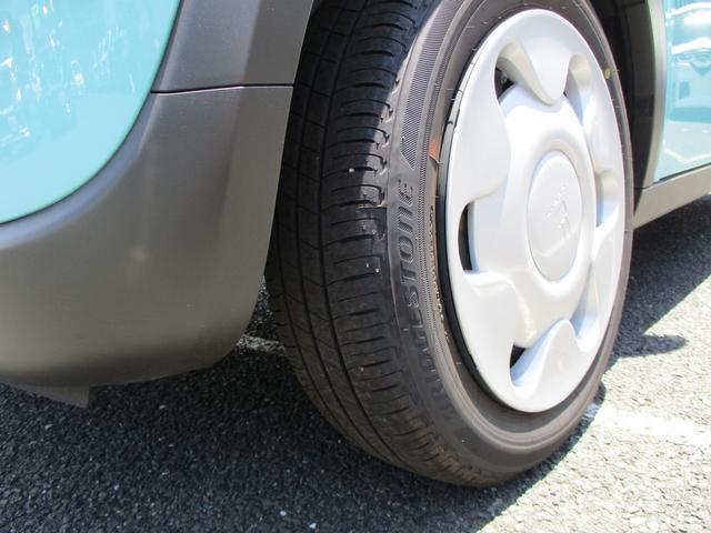 S セーフティーサポート 横滑り抑制システム HIDランプ 2型 衝突被害軽減ブレーキ ディスチャージヘッドライト 当社試乗車使用 誤発進抑制機能(10枚目)