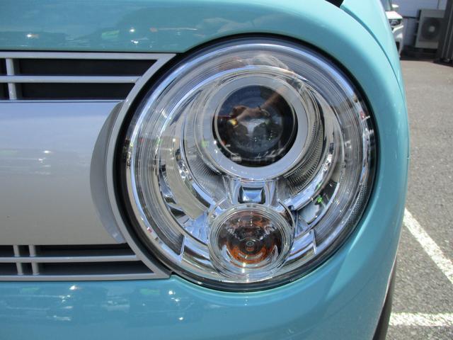 S セーフティーサポート 横滑り抑制システム HIDランプ 2型 衝突被害軽減ブレーキ ディスチャージヘッドライト 当社試乗車使用 誤発進抑制機能(11枚目)
