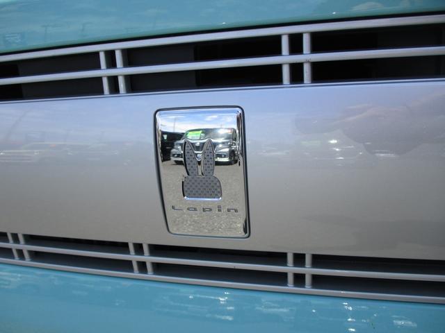 S セーフティーサポート 横滑り抑制システム HIDランプ 2型 衝突被害軽減ブレーキ ディスチャージヘッドライト 当社試乗車使用 誤発進抑制機能(12枚目)