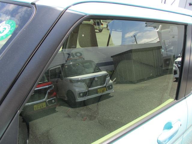 S セーフティーサポート 横滑り抑制システム HIDランプ 2型 衝突被害軽減ブレーキ ディスチャージヘッドライト 当社試乗車使用 誤発進抑制機能(15枚目)