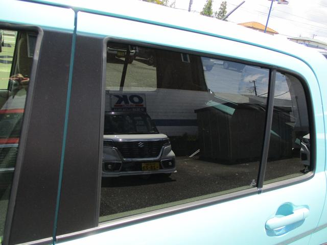 S セーフティーサポート 横滑り抑制システム HIDランプ 2型 衝突被害軽減ブレーキ ディスチャージヘッドライト 当社試乗車使用 誤発進抑制機能(17枚目)