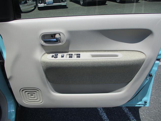 S セーフティーサポート 横滑り抑制システム HIDランプ 2型 衝突被害軽減ブレーキ ディスチャージヘッドライト 当社試乗車使用 誤発進抑制機能(32枚目)