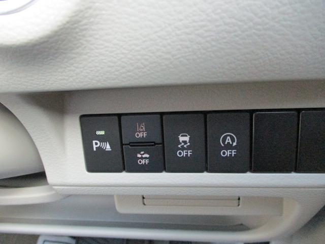 S セーフティーサポート 横滑り抑制システム HIDランプ 2型 衝突被害軽減ブレーキ ディスチャージヘッドライト 当社試乗車使用 誤発進抑制機能(40枚目)