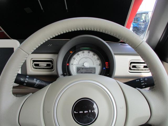 S セーフティーサポート 横滑り抑制システム HIDランプ 2型 衝突被害軽減ブレーキ ディスチャージヘッドライト 当社試乗車使用 誤発進抑制機能(43枚目)