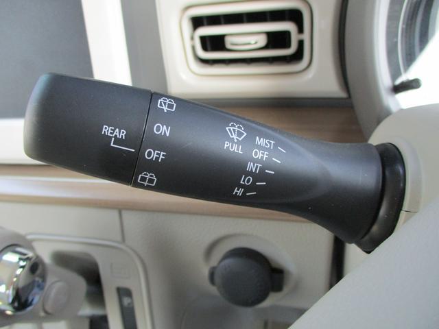 S セーフティーサポート 横滑り抑制システム HIDランプ 2型 衝突被害軽減ブレーキ ディスチャージヘッドライト 当社試乗車使用 誤発進抑制機能(47枚目)