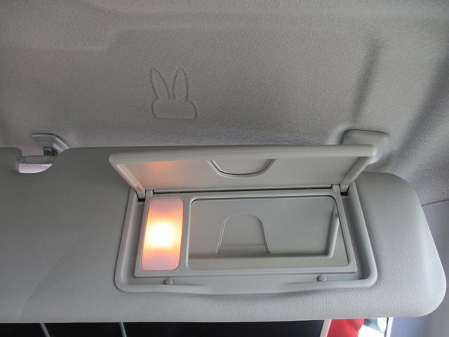S セーフティーサポート 横滑り抑制システム HIDランプ 2型 衝突被害軽減ブレーキ ディスチャージヘッドライト 当社試乗車使用 誤発進抑制機能(48枚目)