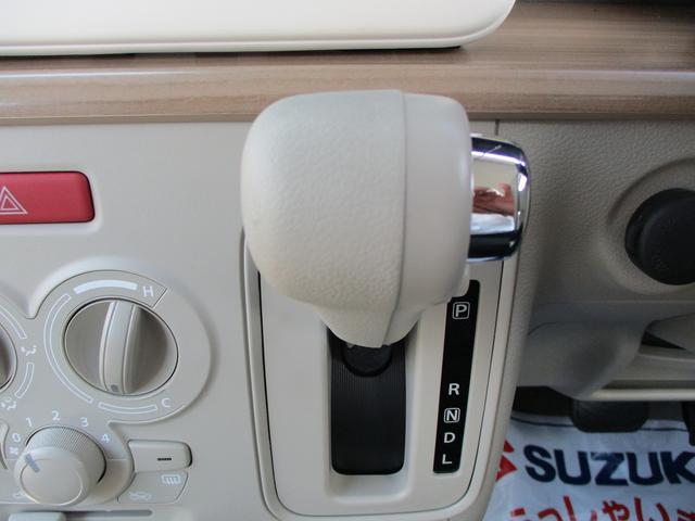 S セーフティーサポート 横滑り抑制システム HIDランプ 2型 衝突被害軽減ブレーキ ディスチャージヘッドライト 当社試乗車使用 誤発進抑制機能(53枚目)