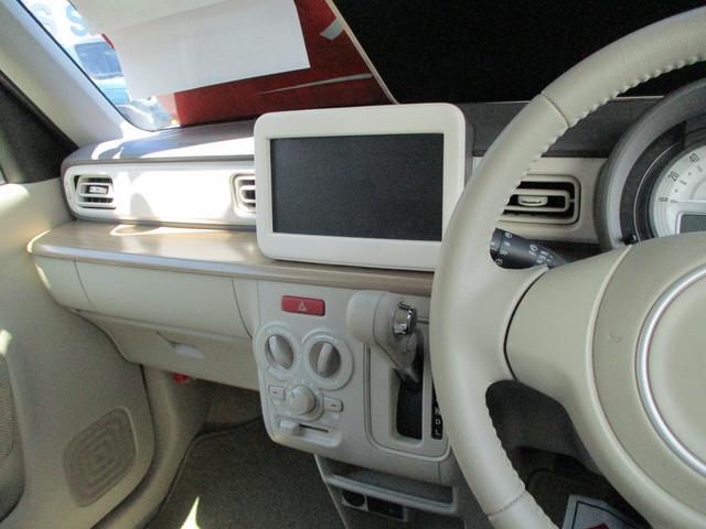 S セーフティーサポート 横滑り抑制システム HIDランプ 2型 衝突被害軽減ブレーキ ディスチャージヘッドライト 当社試乗車使用 誤発進抑制機能(54枚目)