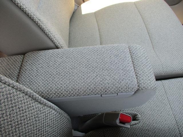 S セーフティーサポート 横滑り抑制システム HIDランプ 2型 衝突被害軽減ブレーキ ディスチャージヘッドライト 当社試乗車使用 誤発進抑制機能(56枚目)