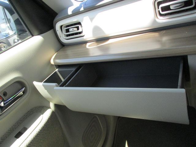 S セーフティーサポート 横滑り抑制システム HIDランプ 2型 衝突被害軽減ブレーキ ディスチャージヘッドライト 当社試乗車使用 誤発進抑制機能(59枚目)