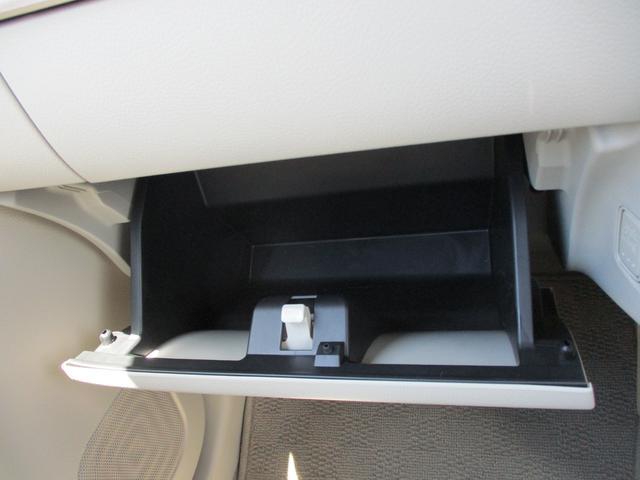 S セーフティーサポート 横滑り抑制システム HIDランプ 2型 衝突被害軽減ブレーキ ディスチャージヘッドライト 当社試乗車使用 誤発進抑制機能(62枚目)