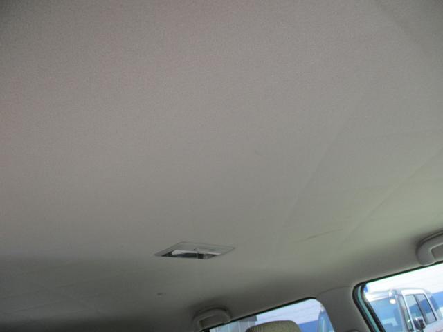 S セーフティーサポート 横滑り抑制システム HIDランプ 2型 衝突被害軽減ブレーキ ディスチャージヘッドライト 当社試乗車使用 誤発進抑制機能(63枚目)