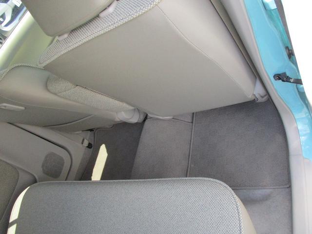 S セーフティーサポート 横滑り抑制システム HIDランプ 2型 衝突被害軽減ブレーキ ディスチャージヘッドライト 当社試乗車使用 誤発進抑制機能(65枚目)