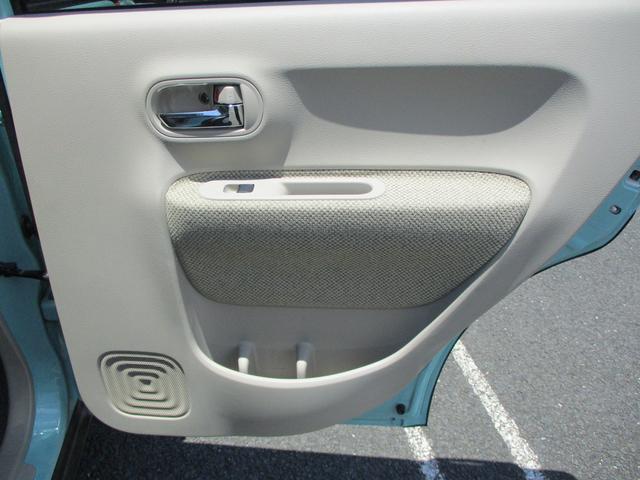 S セーフティーサポート 横滑り抑制システム HIDランプ 2型 衝突被害軽減ブレーキ ディスチャージヘッドライト 当社試乗車使用 誤発進抑制機能(66枚目)
