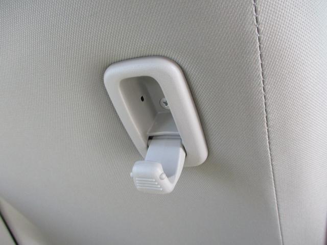S セーフティーサポート 横滑り抑制システム HIDランプ 2型 衝突被害軽減ブレーキ ディスチャージヘッドライト 当社試乗車使用 誤発進抑制機能(69枚目)