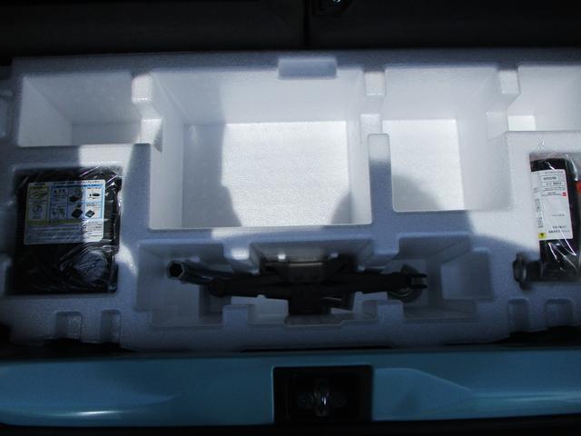 S セーフティーサポート 横滑り抑制システム HIDランプ 2型 衝突被害軽減ブレーキ ディスチャージヘッドライト 当社試乗車使用 誤発進抑制機能(75枚目)
