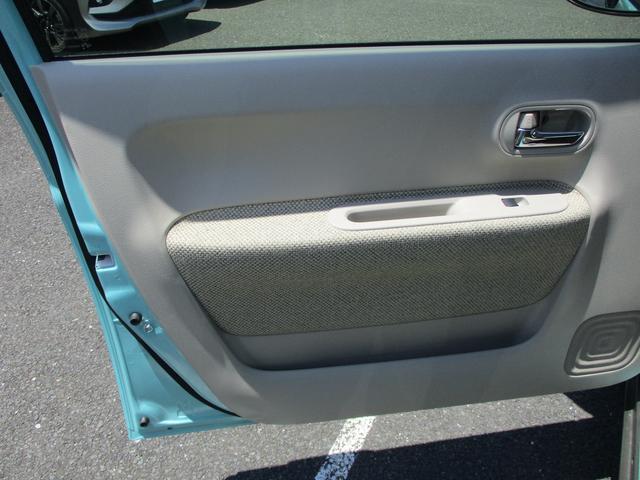 S セーフティーサポート 横滑り抑制システム HIDランプ 2型 衝突被害軽減ブレーキ ディスチャージヘッドライト 当社試乗車使用 誤発進抑制機能(77枚目)