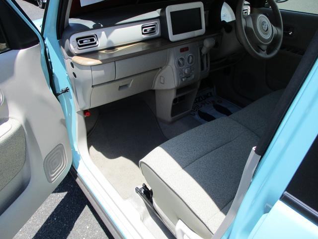 S セーフティーサポート 横滑り抑制システム HIDランプ 2型 衝突被害軽減ブレーキ ディスチャージヘッドライト 当社試乗車使用 誤発進抑制機能(80枚目)