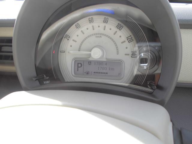 「スズキ」「アルトラパン」「軽自動車」「千葉県」の中古車23