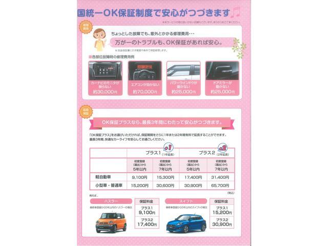 「スズキ」「アルトラパン」「軽自動車」「千葉県」の中古車25