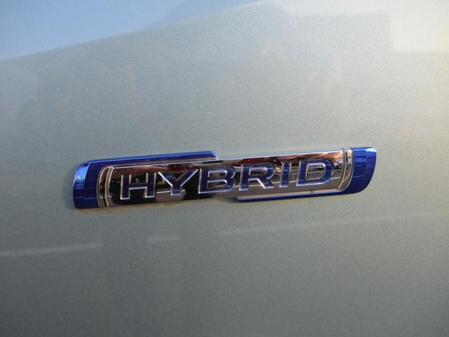 HYBRID FX2型 アンブレラホルダー ブレーキサポート(7枚目)