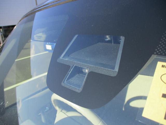 S セーフティーサポート ドアバイザー ベージュ内装 マット(10枚目)