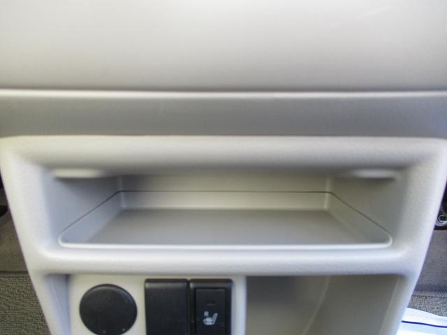 S セーフティーサポート ドアバイザー ベージュ内装 マット(20枚目)