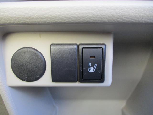 S セーフティーサポート ドアバイザー ベージュ内装 マット(21枚目)