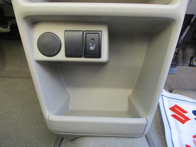 S セーフティーサポート ドアバイザー ベージュ内装 マット(22枚目)