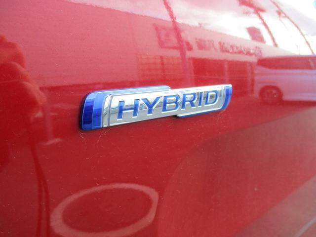 ギア HYBRID XZターボ 全方位カメラ LEDライト(12枚目)