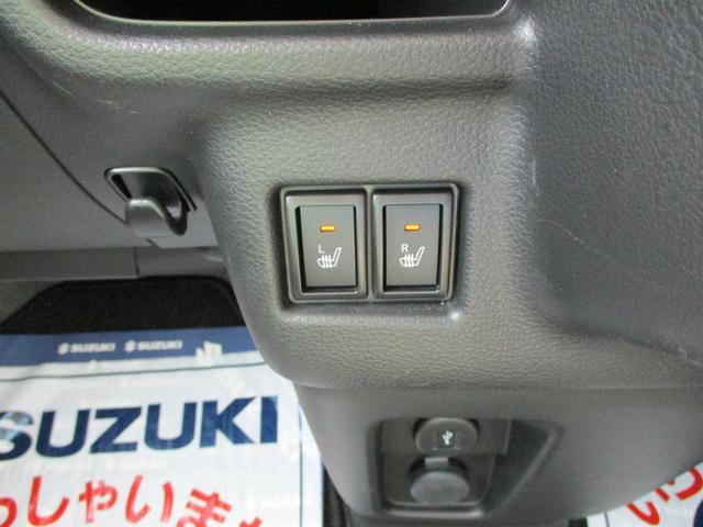 ギア HYBRID XZターボ 全方位カメラ LEDライト(21枚目)