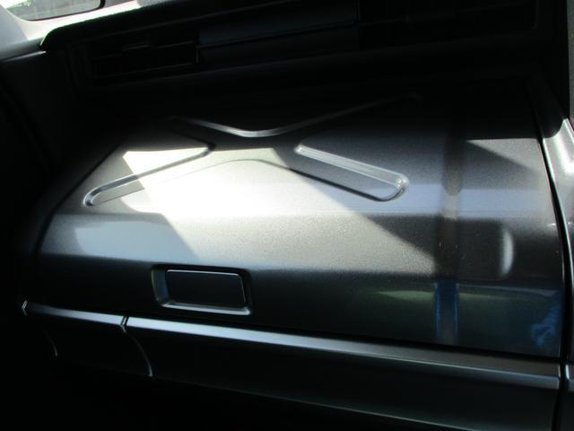 ギア HYBRID XZターボ 全方位カメラ LEDライト(29枚目)