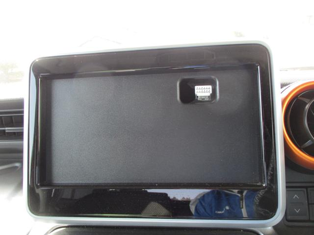 ギア HYBRID XZターボ 全方位カメラ LEDライト(35枚目)