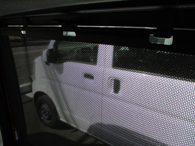 ギア HYBRID XZターボ 全方位カメラ LEDライト(46枚目)