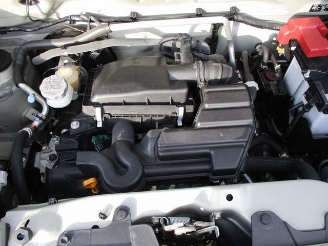 G 2型 衝突被害軽減ブレーキサポート 横滑り抑制装置(22枚目)