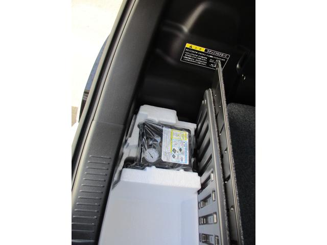 HYBRID FX 2型 衝突ブレーキサポート 横滑り抑制(61枚目)