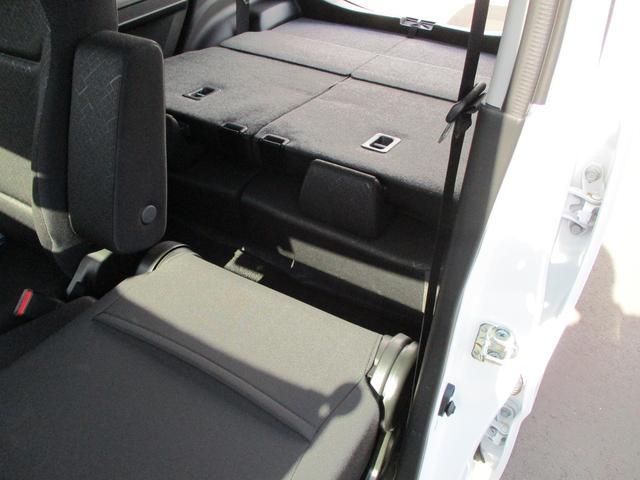 HYBRID FX 2型 衝突ブレーキサポート 横滑り抑制(67枚目)