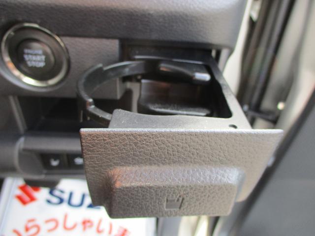 Xターボ 2型 DCBS搭載 ナビTV ETC付き(32枚目)