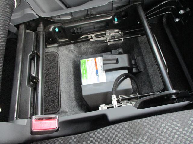Xターボ 2型 DCBS搭載 ナビTV ETC付き(56枚目)