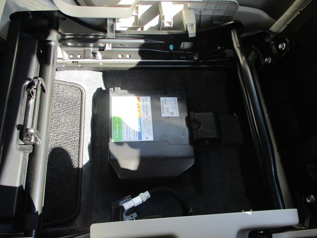 HYBRID FX 2型 セーフティサポート 横滑り抑制装置(51枚目)