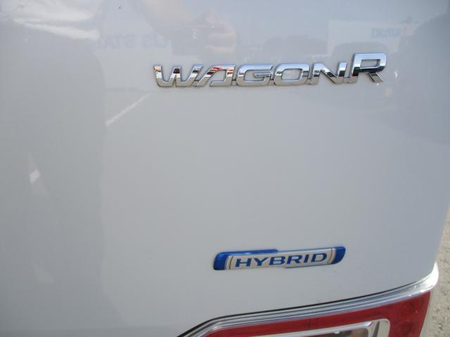 HYBRID FX 2型 全方位カメラ 衝突被害軽減ブレーキ(26枚目)