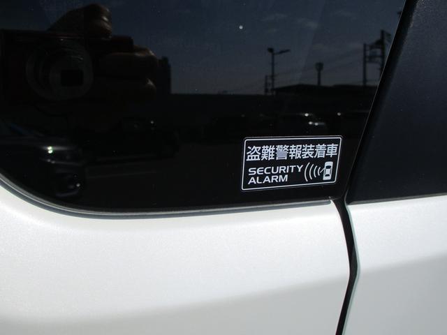 HYBRID FX 2型 全方位カメラ 衝突被害軽減ブレーキ(27枚目)