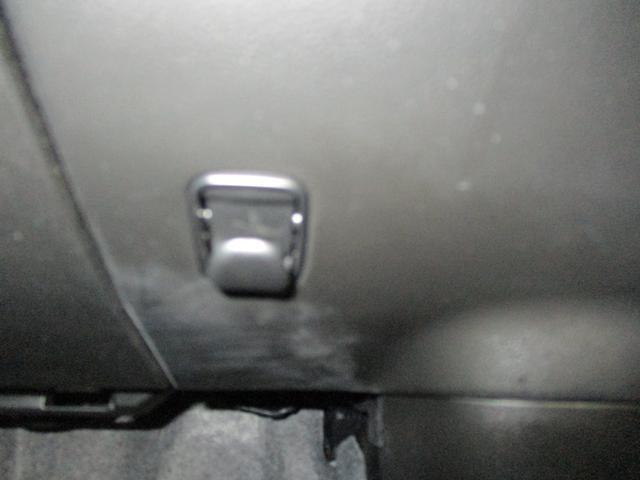 HYBRID FX 2型 全方位カメラ 衝突被害軽減ブレーキ(59枚目)