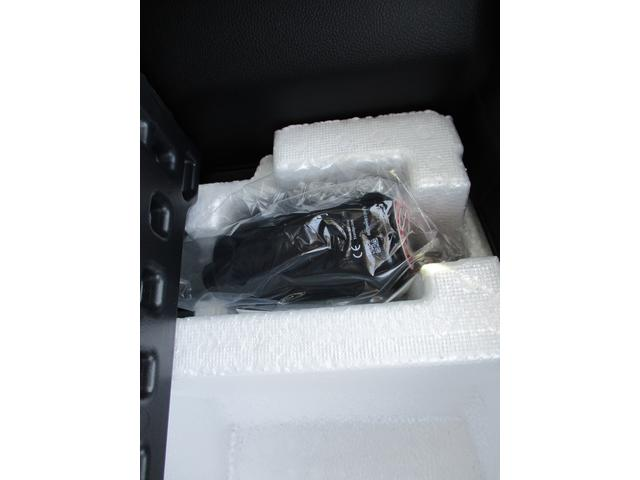 HYBRID FX 2型 全方位カメラ 衝突被害軽減ブレーキ(75枚目)