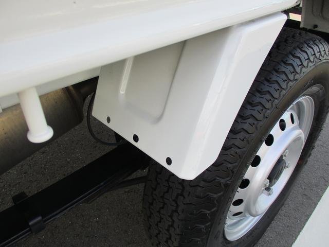 KCパワステ 4型 4WD 5速MT マニュアルミッション(22枚目)