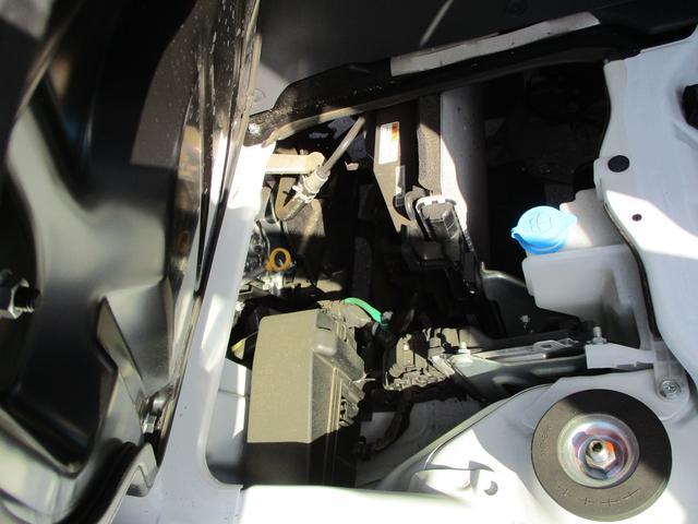 KCパワステ 4型 4WD 5速MT マニュアルミッション(51枚目)