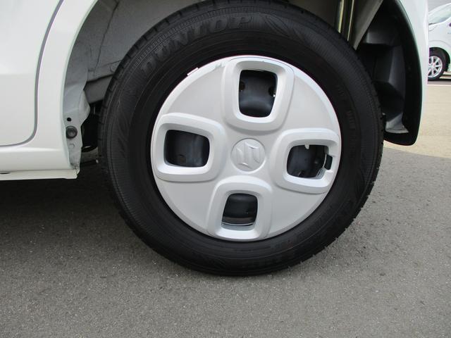 L 2型 衝突被害軽減ブレーキサポート 横滑り抑制装置(20枚目)
