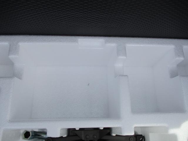 L 2型 衝突被害軽減ブレーキサポート 横滑り抑制装置(64枚目)