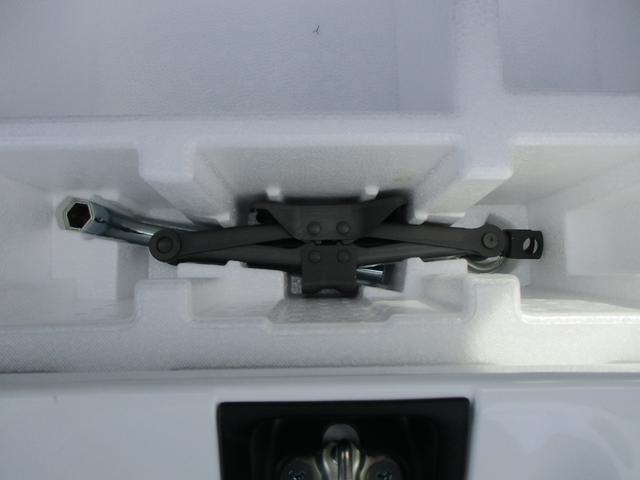 L 2型 衝突被害軽減ブレーキサポート 横滑り抑制装置(65枚目)