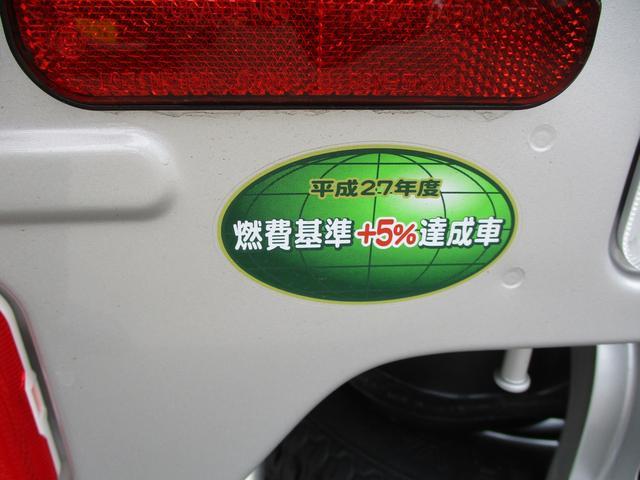 KCエアコンパワステ 4型 4WD 5速マニュアル(26枚目)